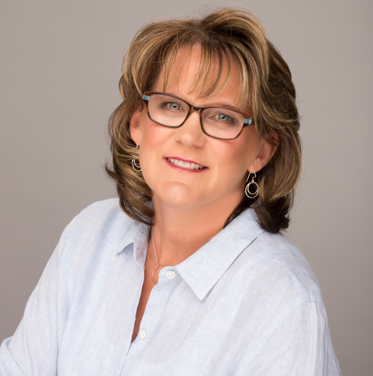 karen bruns headshot